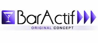 BarActif Original